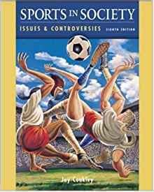 sports in society issues and controversies sports in society issues and controversies