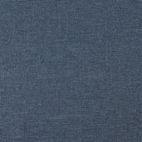commercial drapery fabric d107 blue heavy duty commercial hospitality grade