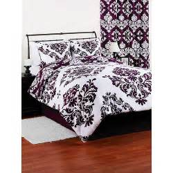 walmart bedding walmart bedding sets 35 my frugal adventures