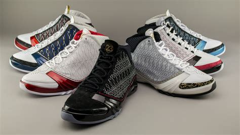 michael air shoes 2013 hd wallpaper of sports