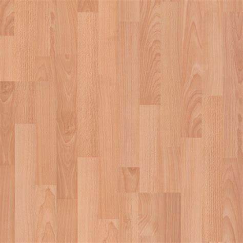 click together laminate flooring installation easier than