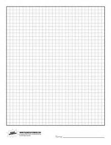 Grid Templates Free by Printable Graph Paper Gameshacksfree