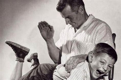 sculacciate sedere 171 vietato sculacciare i bambini 187 in francia arriva la
