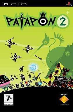 patapon 2 psp (usa) iso free download ziperto