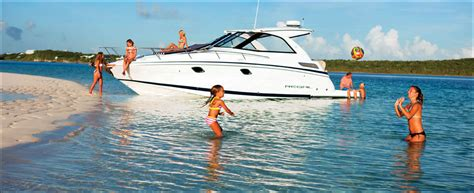 boat us finance abc boat brokerage port stephens port stephens boat