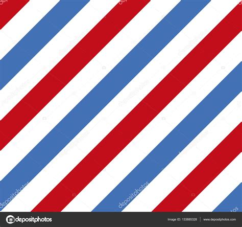 colors barber shop barber shop pole vector pattern stock vector