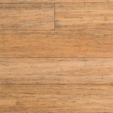 100 outdoor laminate flooring moso bamboo bamboo flooring b bamboo flooring solid bamboo bamboo