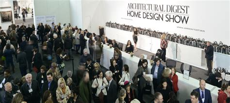 architectural home design show nyc architectural home design show nyc homemade ftempo
