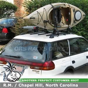 Subaru Outback Kayak Rack 1999 Subaru Legacy Outback Kayak Racks 1999 Subaru Legacy