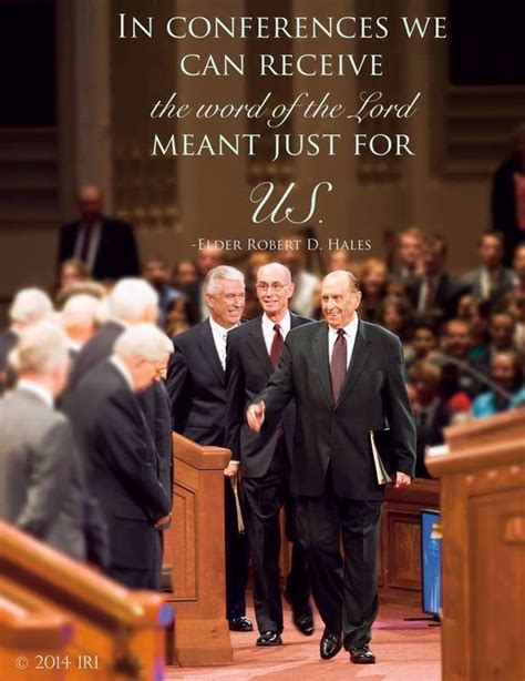 Lds Conference Memes - some of the most inspirational spiritual and humorous