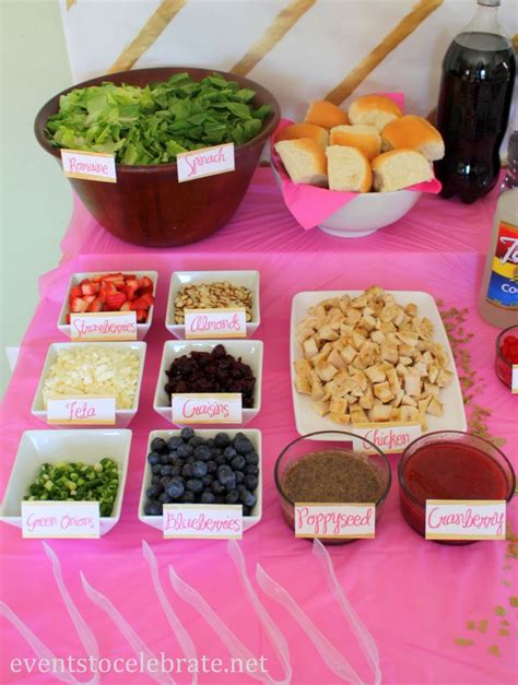 Best Salad Bar Toppings by 1000 Ideas About Salad Bar On Healthy Salad Recipes Salad Toppings And Best Salad