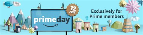s day prime best prime day deals