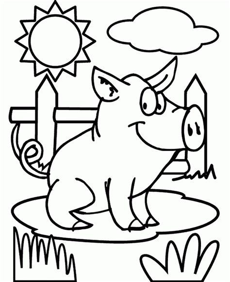 Albert Einstein Coloring Pages Az Coloring Pages Albert Coloring Pages