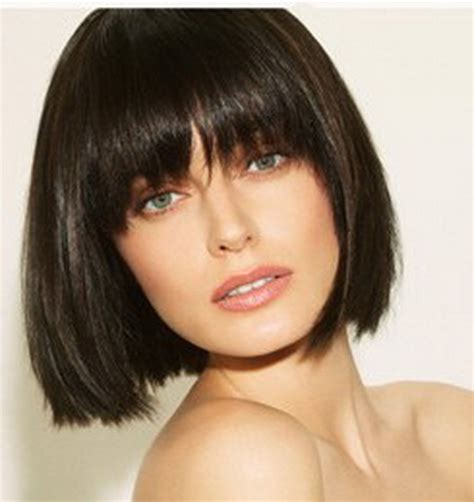 Exemple Coupe De Cheveux by Exemple Coupe De Cheveux Femme