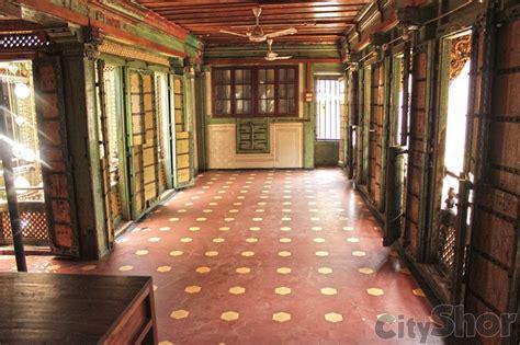 the story of a historic haveli in ahmedabad ad india mangaldas ni haveli ahmedabad