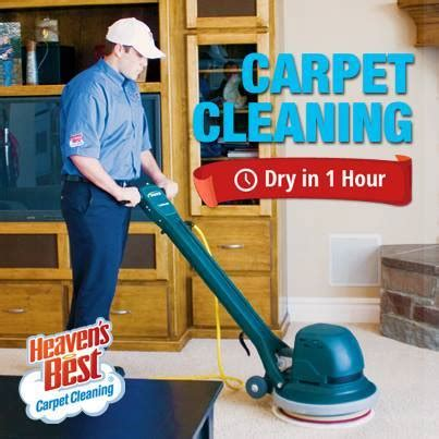 upholstery cleaning birmingham al heaven s best carpet cleaning beats the competition on