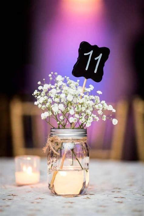 12 centros de mesa para bodas florales sencillos y econ 243 micos 12 centros de mesa para bodas florales sencillos y