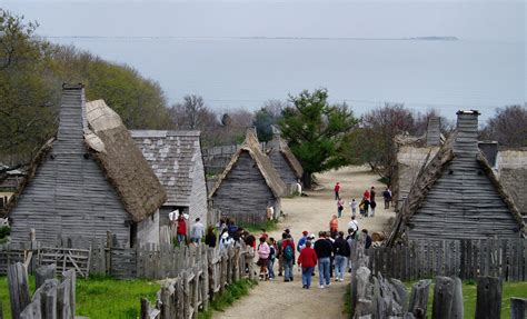 plymouth plantation thanksgiving file plimoth plantation jpg wikimedia commons