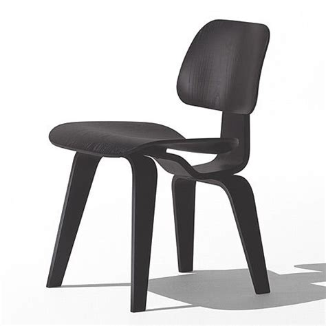 Chair Designer Charles by Dcw Chair Design Charles And Eames Archistardesign