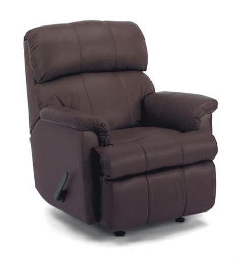 recliner on wheels hobart flexsteel com