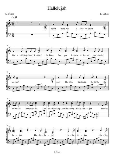 tutorial rufus pdf 1266 best music piano sheet music images on pinterest