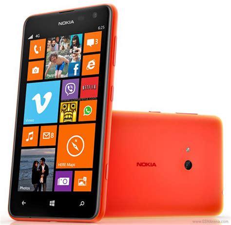 Hp Nokia 625 nokia lumia 625 pictures official photos