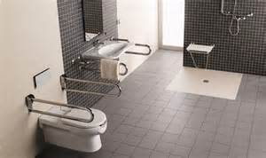 Disabled Bathroom Design disabled bathrooms amp renovations guide just right bathrooms