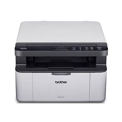 Printer Dcp 1601 m 225 y in dcp 1601