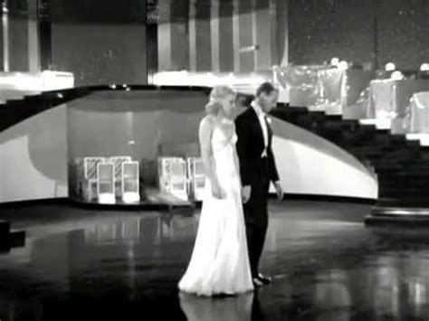 swing time never gonna dance movie clip from swing time 1936 starring fred astaire