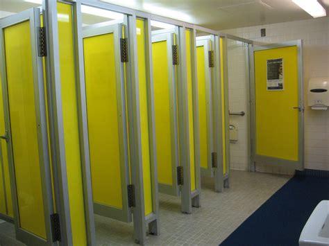 pool locker room indoor pool changing room pool loversiq