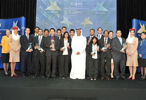 emirates staff high achieving emirates staff get 4000 reward