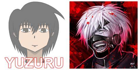 anime indonesia meme buatan yuzuru yang di repost oleh meme anime