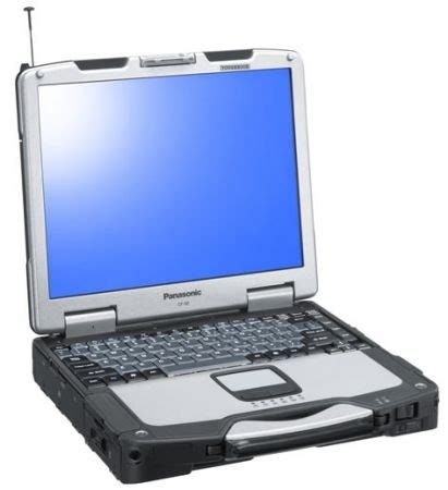 notebook con porta seriale rs232 eshop panasonic toughbook cf 29 con seriale rs232