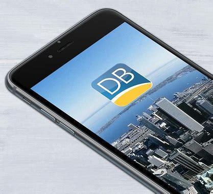 bg mobile databasics vc bg mobile superbcrew