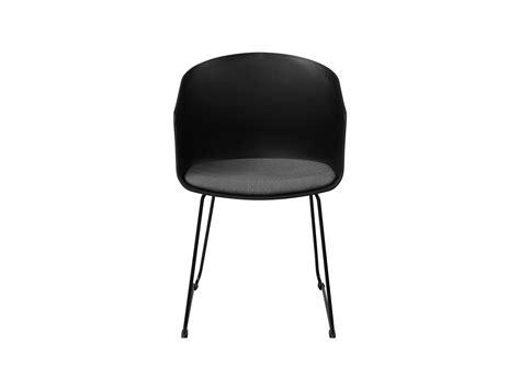 schalenstuhl schwarz schalenstuhl schwarz grau