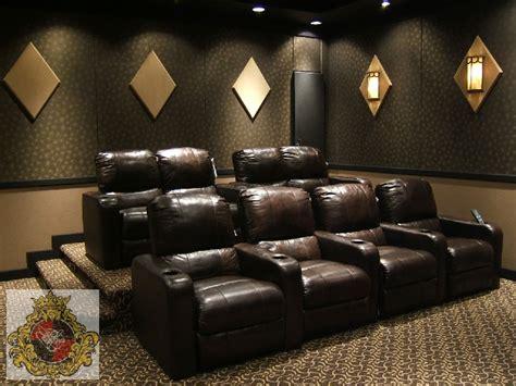 home theaters gallery  audio tec designs  boca raton