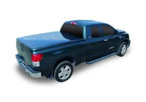 Fiberglass Tonneau Covers For Toyota Tundra Toyota Tundra Fiberglass Tonneau Bed Covers 2000 2016