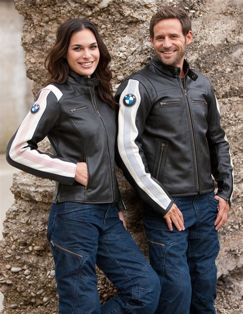 Bmw Motorrad Clothing Reviews by Bmw Launches 2011 Rider Equipment Collection Autoevolution