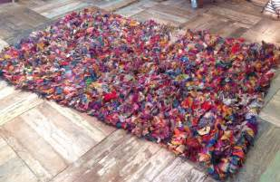rag rug ragrug on topsy one