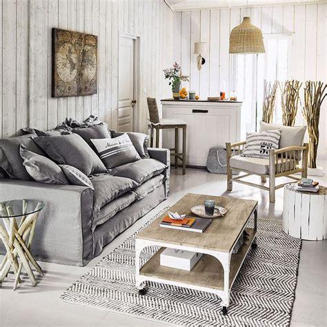 innendekoration wohnzimmer 626 besten wohnzimmer bilder auf arquitetura