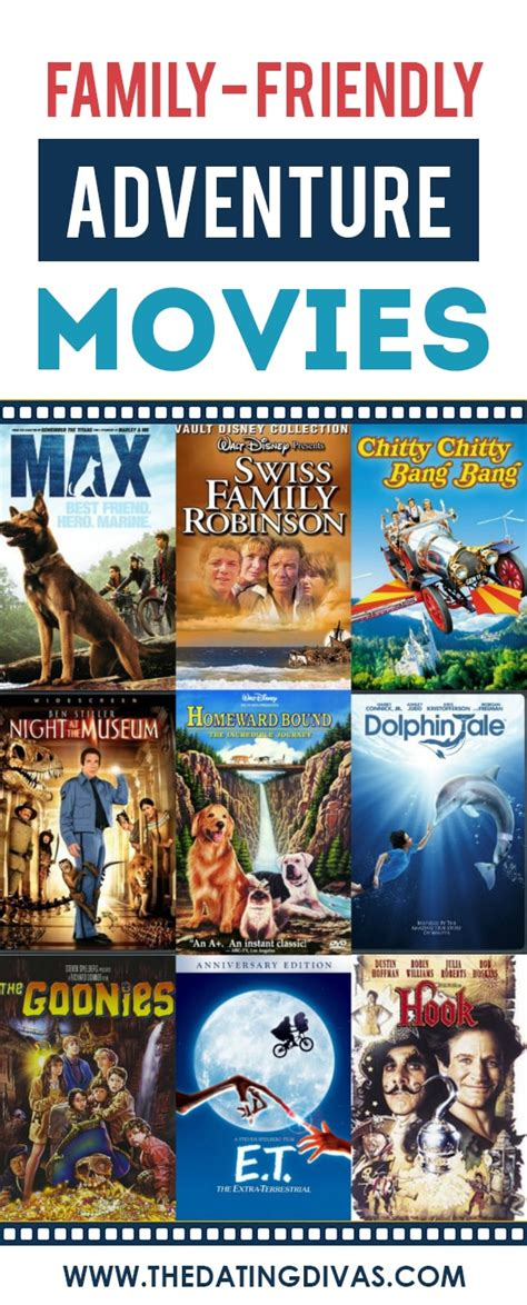 family movies 101 family friendly movies the dating divas