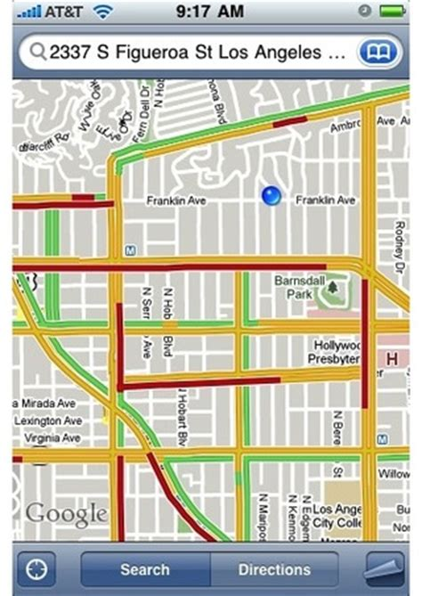 maps traffic colors 10 best images about information graphics on