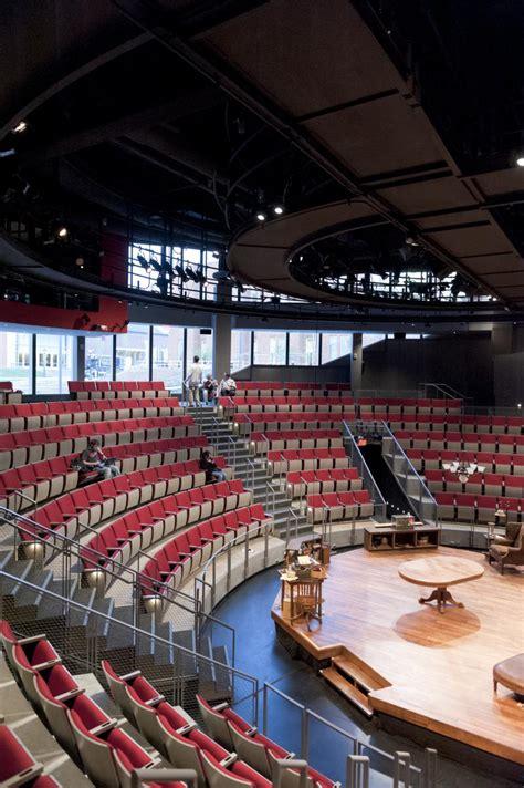 theatres department  drama uva