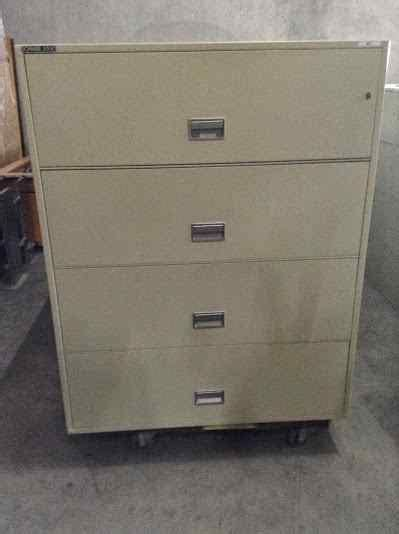 schwab 1000 fireproof file cabinet schwab fireproof file cabinet cabinets matttroy