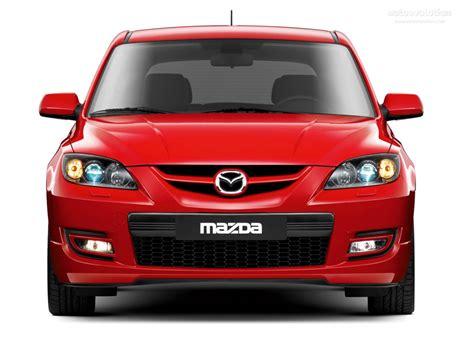 how can i learn about cars 2006 mazda mazda6 interior lighting mazda 3 mps mazdaspeed3 specs 2006 2007 2008 2009 autoevolution