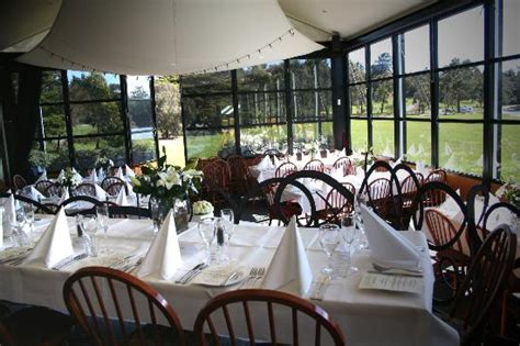 boat house restaurant pefect wedding venue picture of boat house restaurant cornelian bay hobart
