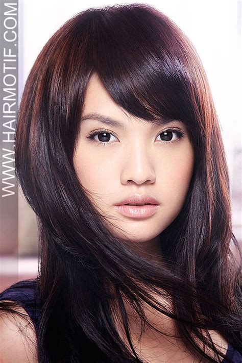 asain hairstyle asian teen hairstyles teen hairstyles