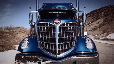 Tsa Hazmat Background Check Status Trucker S Forum Profile For Tec Treasure