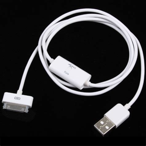 Car Charger Samsung Galaxy P1000 P3100 Mantap Grosir samsung usb data sync and charging cable for samsung galaxy tab tab p1000 p3100 p5100 white