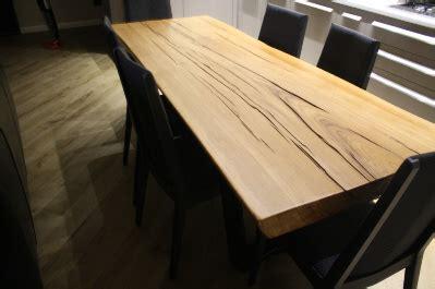 piano tavolo su misura piano tavolo su misura confortevole soggiorno nella casa